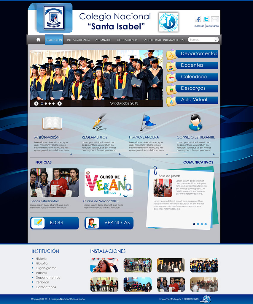 WEB APROBADA